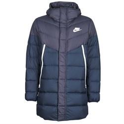 Куртка зимняя Nike NSW DWN Fill WR Parka AO8915-081 - фото 11099