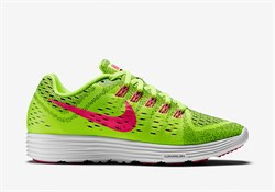 Кроссовки Nike WMNS LunarTempo 705462-700 - фото 11108