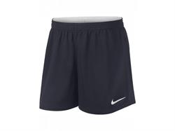 Шорты тренировочные Nike Dry Academy18 893723-451 - фото 11114