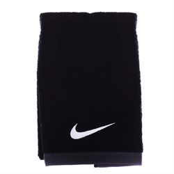 Полотенце Nike TOWEL 31885 - фото 11115