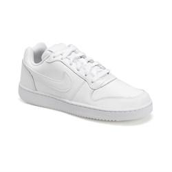 Кроссовки Nike Ebernon Low AQ1779-100 - фото 11118