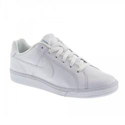 Кроссовки Nike Court Royale 749747-111 - фото 11121