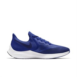 Кроссовки Nike Zoom Winflo 6 AQ7497-402 - фото 11126