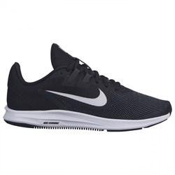 Кроссовки Nike Wmns DOWNSHIFTER 9 AQ7486-001 - фото 11131