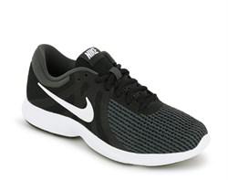 Кроссовки Nike Revolution 4 Wmns AJ3491-001 - фото 11133