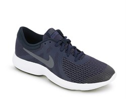 Кроссовки Nike Revolution 4 943309-501 - фото 11137