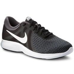 Кроссовки Nike REVOLUTION 4 EU AJ3490-001 - фото 11138