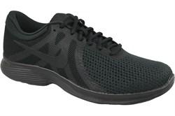 Кроссовки Nike REVOLUTION 4 EU AJ3490-002 - фото 11141