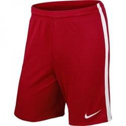 Шорты футбольные Nike LEAGUE KNIT SHORT 725881-657 - фото 11162