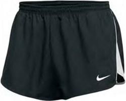Шорты л/атлетические Nike NK DRY CHLLGR 835877-012 - фото 11175