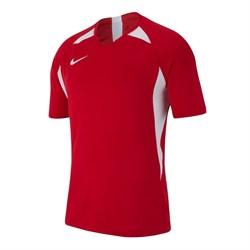 Футболка Nike Dry Legend AJ0998-657 - фото 11178