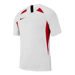 Футболка Nike Dry Legend AJ0998-101 - фото 11180