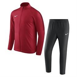Костюм спортивный Nike Dry Park18 Suit Boys AQ5067-657 - фото 11194
