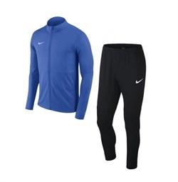 Костюм спортивный Nike Dry Park18 Suit AQ5065-463 - фото 11198