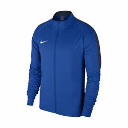 Куртка спортивного костюма Nike Dry Academy18 893701-463 - фото 11207