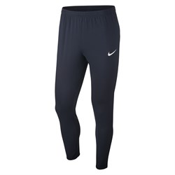Брюки спортивные Nike Dry Academy18 Pant JR 893746-451 - фото 11210