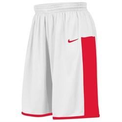 Шорты баскетбольные Nike TEAM ENFERNO SHORT 553391-109 - фото 11213