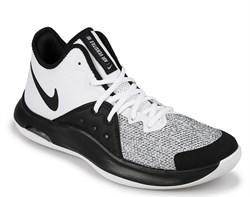 Обувь баскетбольная Nike Air Versitile III AO4430-100 - фото 11231