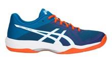 Обувь волейбольная Asics GEL-TACTIC B702N-401 - фото 11232