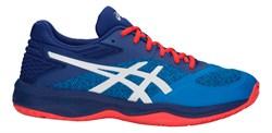 Обувь волейбольная Asics Netburner Ballistic FF 1051A002-400 - фото 11234