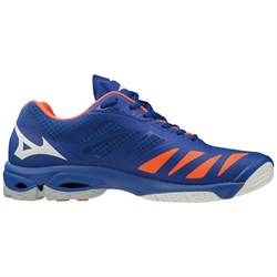 Обувь волейбольная Mizuno Wave Lightning Z5 V1GA190000 - фото 11235