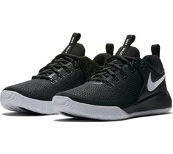 Обувь волейбольная Nike Zoom Hyperace 2 AR5281-001 - фото 11241