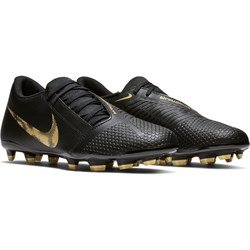 Бутсы Nike Phantom Venom Club FG AO0577-077 - фото 11249