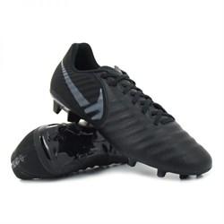 Бутсы Nike Legend 7 Academy FG AO2596-001 - фото 11250
