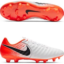 Бутсы Nike Legend 7 Academy FG AH7242-118 - фото 11253