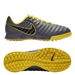 Шиповки футбольные Nike Superfly 7 Academy TF AH7243-070 - фото 11258