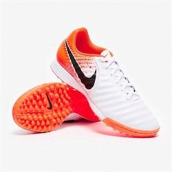 Шиповки футбольные Nike Legend 7 Academy TF AH7243-118 - фото 11263
