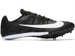 Шиповки Nike Zoom Rival S9 907564-017 - фото 11265