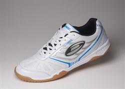 Обувь теннисная DONIC Waldner Flex III - фото 11278