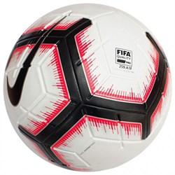 Мяч футбольный Nike Magia Football SC3321-100 - фото 11284
