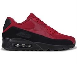 Кроссовки Nike Air Max 90 Essential AJ1285-010 - фото 11286