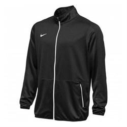 Джемпер разминочный Nike Mens JKT RIVALRY 802332-010 - фото 11293