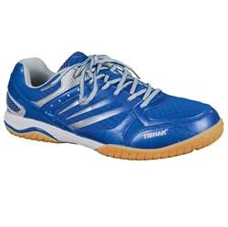 Обувь теннисная Tibhar Titan Ultra 100307 - фото 11295