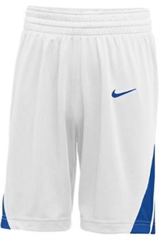 Шорты баскетбольные Nike National Stock Short 932171-108 - фото 11318