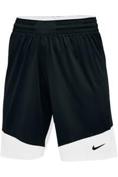 Шорты баскетбольные Nike Womens Practice Short 868024-012 - фото 11320