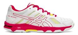 Обувь волейбольная Asics GEL-BEYOND 5 B651N-100 - фото 11342