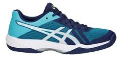 Обувь волейбольная Asics GEL-TACTIC B752N-400 - фото 11349