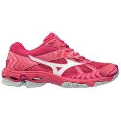 Обувь волейбольная Mizuno WAVE BOLT 7 V1GC186061 - фото 11350