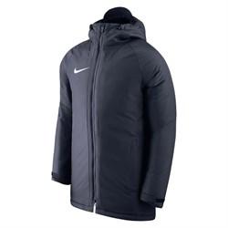Куртка зимняя Nike Winter Jacket 893798-451 - фото 11368