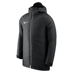 Куртка зимняя Nike Winter Jacket 893798-010 - фото 11371