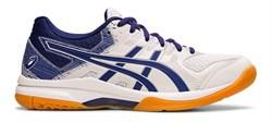Обувь волейбольная Asics GEL-ROCKET 9 1072A034-102 - фото 11381