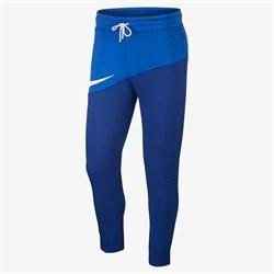 Брюки тренировочные Nike Swoosh Pant BV5219-480 - фото 11388
