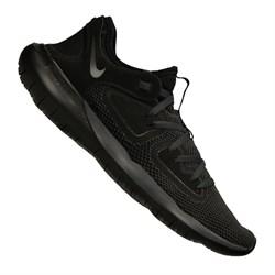 Кроссовки Nike Flex 2019 RN AQ7483-005 - фото 11396