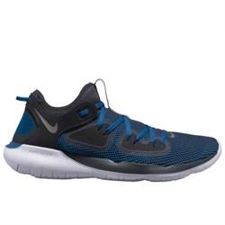 Кроссовки Nike Flex 2019 RN AQ7483-006 - фото 11401