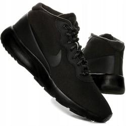 Кроссовки Nike Tanjun Chukka 858655-001 - фото 11407