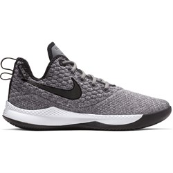 Обувь баскетбольная Nike Lebron Witness III AO4433-002 - фото 11447